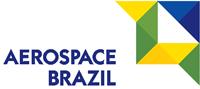 Aerospacebrazil Logo
